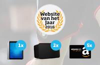 Stem op Feyenoord.nl