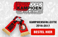 kampioenscollectie advertorial