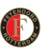 Feyenoord
