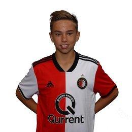 Niels van Wingerden