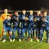 Samenvatting Sparta Praag O23 - Jong Feyenoord