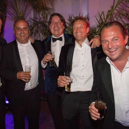 IMG_0692_Feyenoord gala 5 juli 2018.JPG