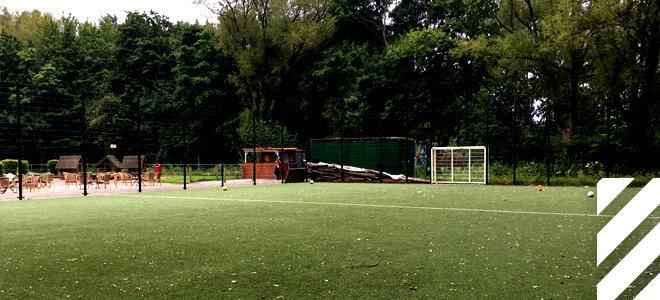 FC Herenoord