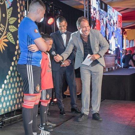 IMG_0290_Feyenoord gala 5 juli 2018.JPG