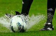 Afgelastingen wedstrijden Feyenoord Academy teams zaterdag 16 maart 2019