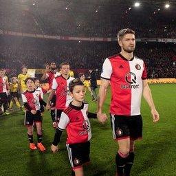 Feyenoord-VVV Venlo-masc-97.JPG