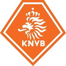 Tien Feyenoord Academyspelers uitgenodigd voor landelijke groep jongens onder 13 jaar