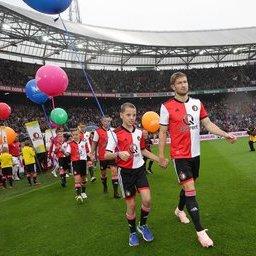 Feyenoord-Utrecht-masc-11.JPG