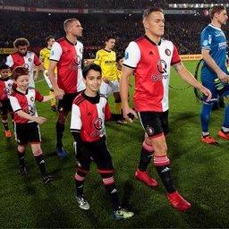 Feyenoord-VVV Venlo-masc-93.JPG