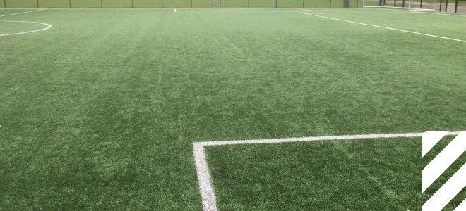 FC Henegouwer