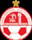 Hapoel Beer-Sheva FC