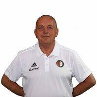Wim Philippens