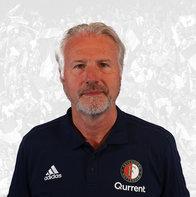 Jacques Poldervaart