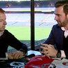 Feyenoord TV over Chelsea O19-Feyenoord O19