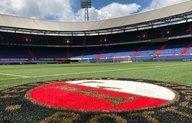 Bezoekersinformatie Feyenoord – ADO Den Haag