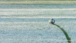 Talentensessie Feyenoord Academy afgelast