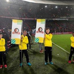 Feyenoord-VVV Venlo-masc-89.JPG