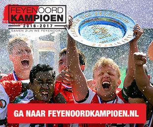Banner kampioenswebsite
