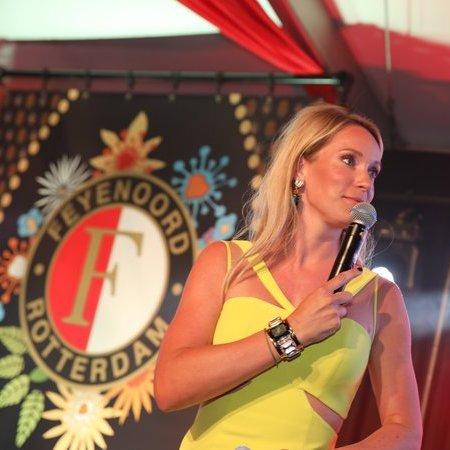 IMG_0811_Feyenoord gala 5 juli 2018.JPG