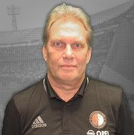 Rene van Dalen