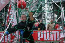 20140326_voetbalpark2.jpg