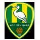 ADO Den Haag 2