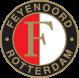 Feyenoord 2