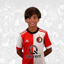 Nicolas Blaha Gutierrez