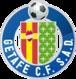 Gefafe CF