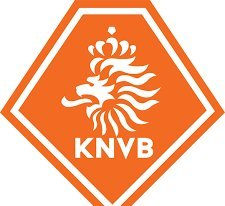Feyenoord Academy spelers opgenomen in voorlopige selecties Nederland Onder 17 en Onder 16