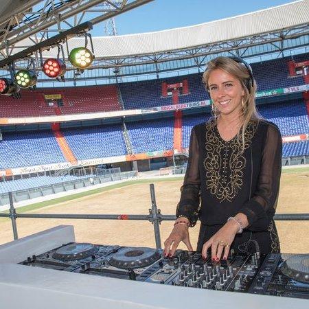 IMG_0325_Feyenoord gala 5 juli 2018.JPG
