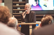 'Hier is popmuziek in Nederland groot geworden'
