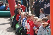 20140326_voetbalpark1.jpg