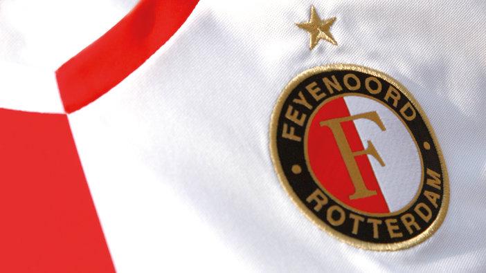 Feyenoord zoekt klantenservicemedewerker