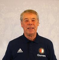 Peter Bijsterveld