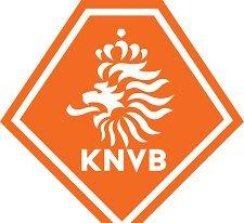 Vier Feyenoord Academy spelers in definitieve selectie Nederland Onder 15
