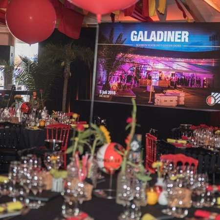 IMG_0081_Feyenoord gala 5 juli 2018.JPG
