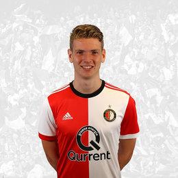 Niels Butter