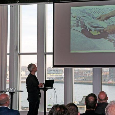 2. Presentatie Kees van Casteren.JPG