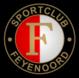 sc Feyenoord