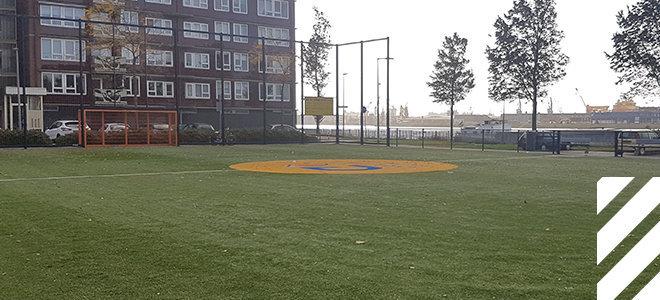 FC Schiemond