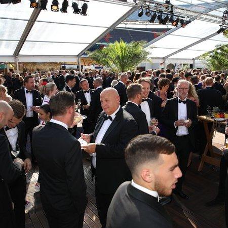 IMG_0296_Feyenoord gala 5 juli 2018.JPG