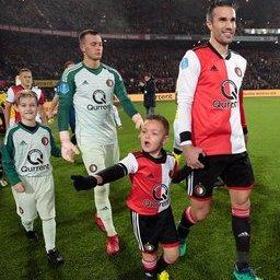 Feyenoord-VVV Venlo-masc-91.JPG