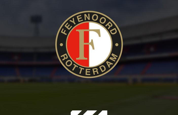 Duel tussen Leicester City U23 en Jong Feyenoord afgelast