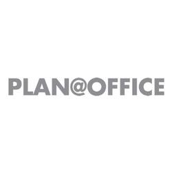 Plan@Office