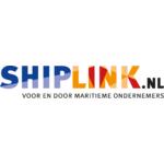 Beurs Shiplink Rotterdam
