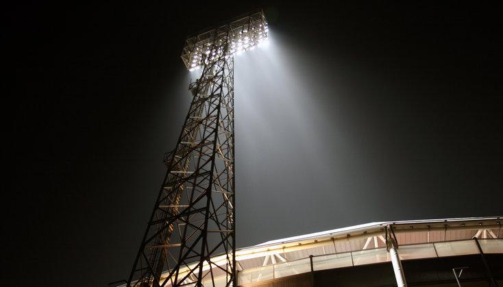 Bezoekersinformatie Feyenoord - FC Utrecht