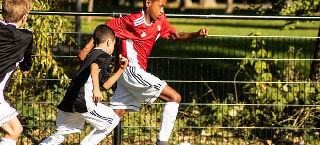 Feyenoord Street League breidt verder uit