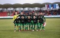 Informatie kaartverkoop Chelsea O19 – Feyenoord O19