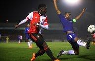 Samenvatting Chelsea O19 – Feyenoord O19